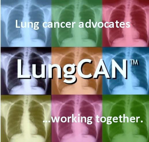 LungCAN logo