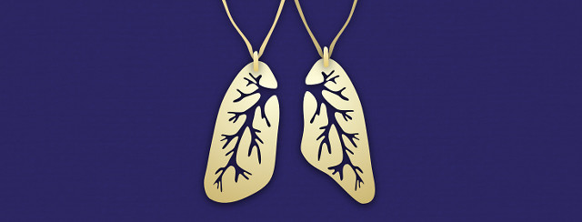 Our Lung Cancer Tribe