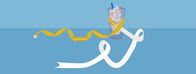 The Age-Old Question: Does Sugar Cause Cancer? image
