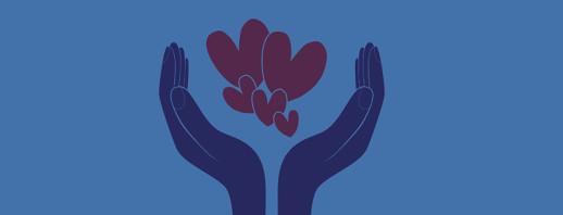 Take Care of the Caregiver image