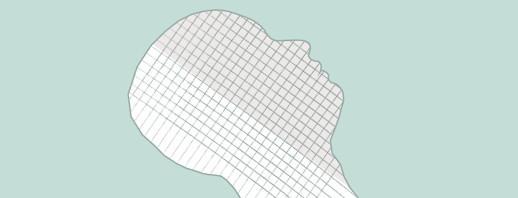 Deciding on Radiation Treatments image