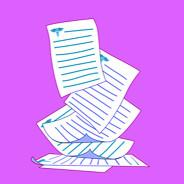 Three Legal Documents Caregivers Need image