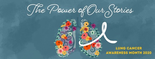 Awareness Month 2020: Learning About Ourselves and Each Other image