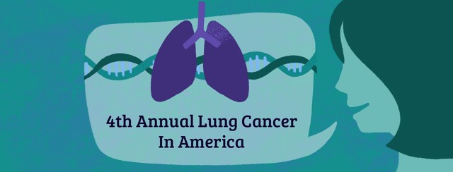 Lung Cancer: How Informed Are We? image