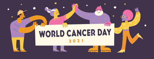 World Cancer Day 2021: What We Wish Others Knew image