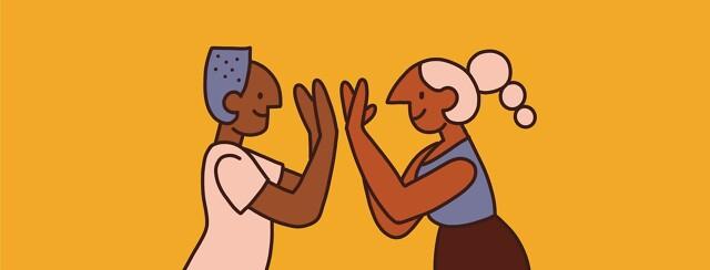 Empower Partner image